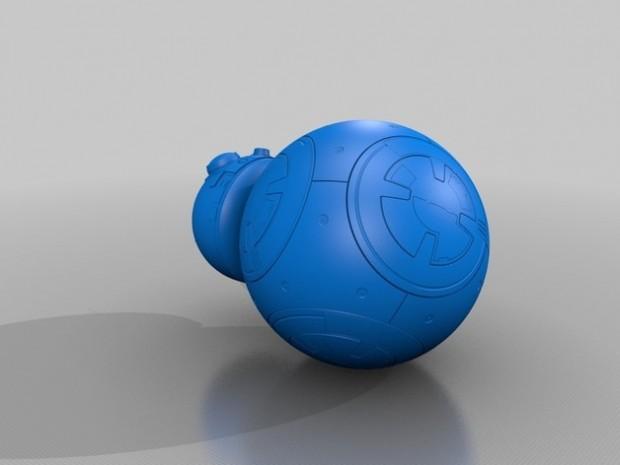 ball droid1