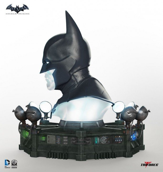 batman replica1