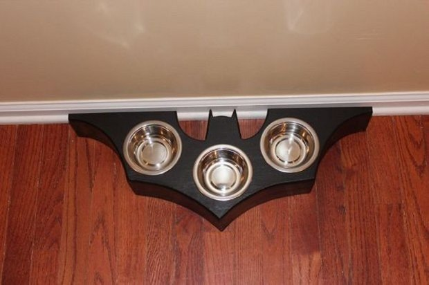 batman_cat_bowl_1