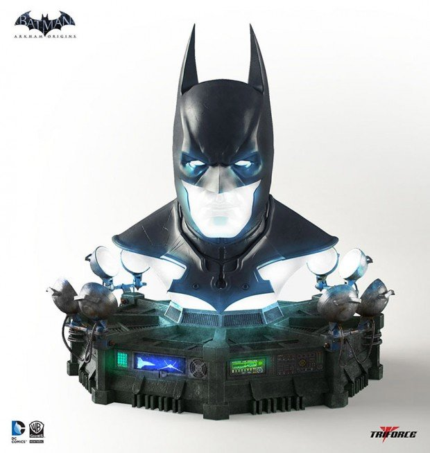 batman_cowl_lamp_1