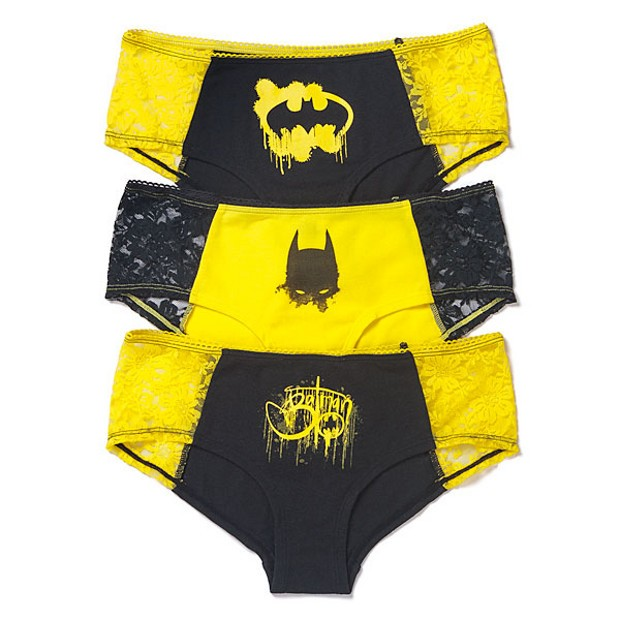 batman_panties