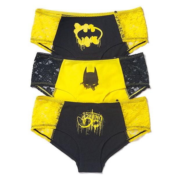 batman_panties