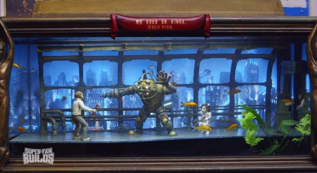 bioshock_rapture_fish_tank_1