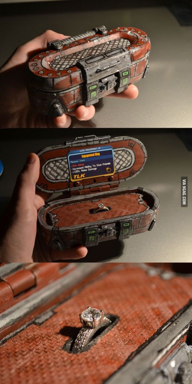 borderlands-loot-chest-engagement-ring-box
