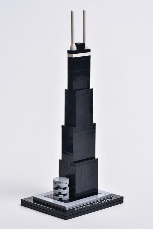 carbon fiber lego tile by Mark Carpenter 3