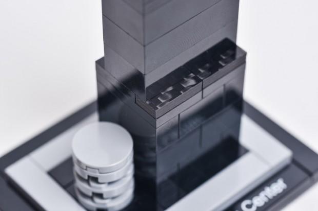 carbon fiber lego tile by Mark Carpenter 4