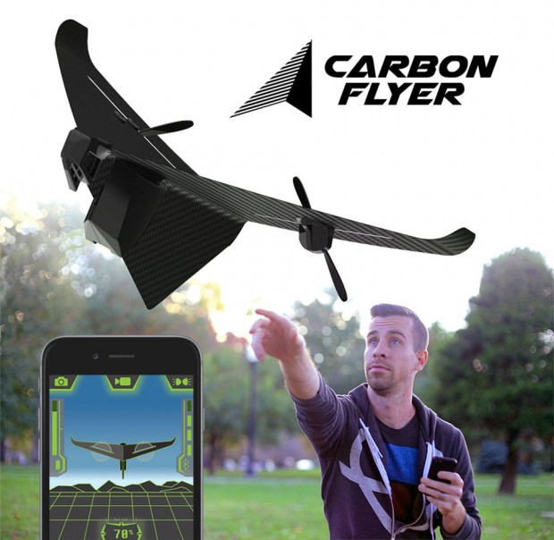 carbon-fly-1