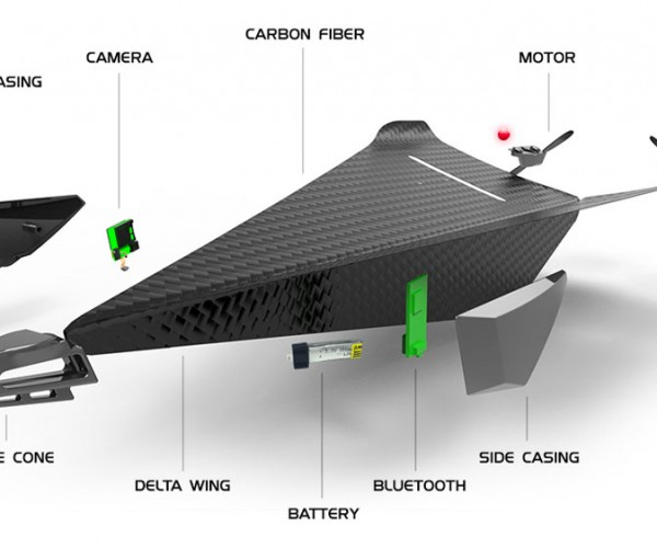carbon-fly-3