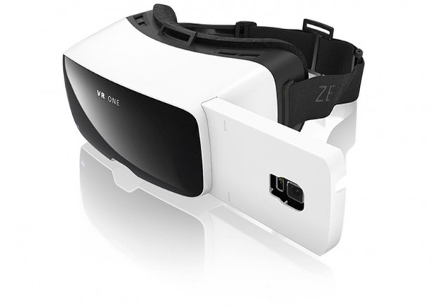 carl-zeiss-vr-one_1