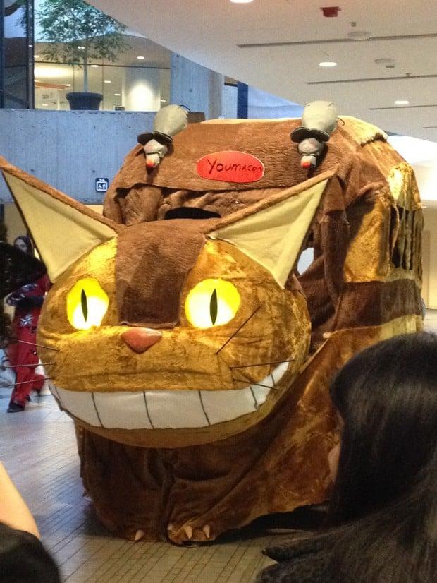 catbus-youmacon-cosplay-photo-by-sarus-vakarian-nerd-bacon