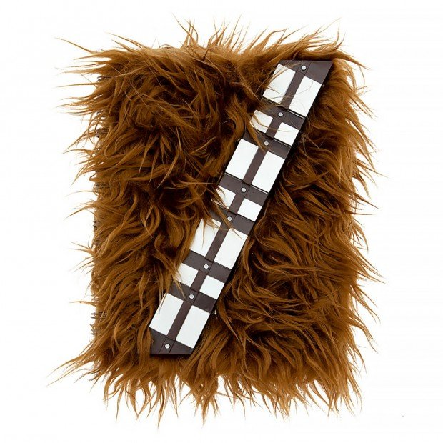 chewbacca_journal_1
