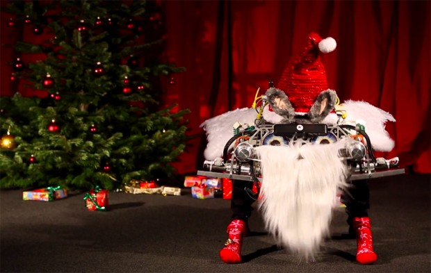 christmas_robot_dance