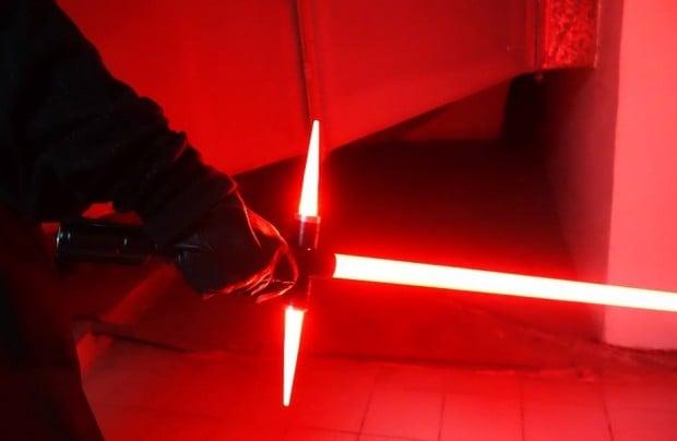 crossguard lightsaber1