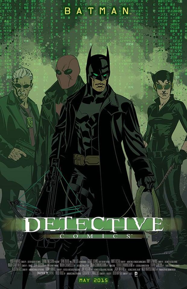 dc-comics-warner-bros-movie-posters-variant-covers