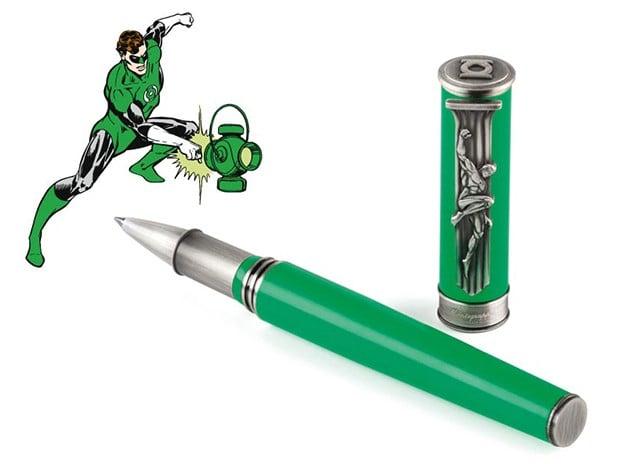 dc-pens-green-lantern