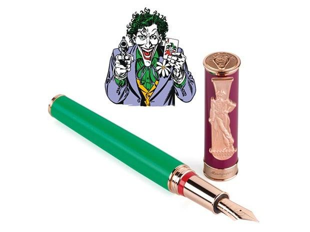 dc-pens-joker