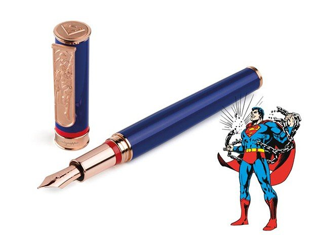 dc-pens-superman