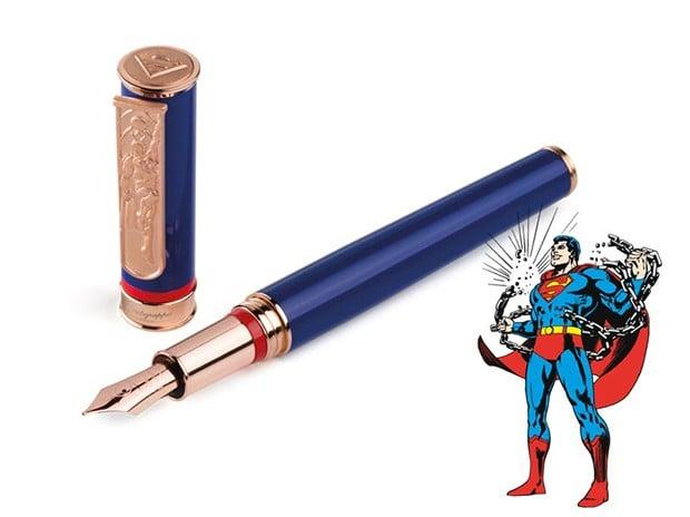 dc-pens-superman