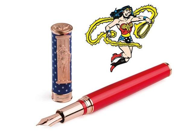 dc-pens-wonder-woman