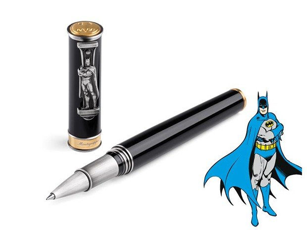 dc_pens_batman
