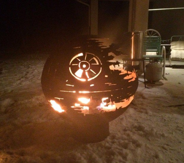 death_star_fire_pit_1
