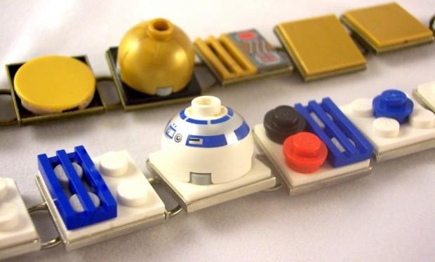 droid bracelets1