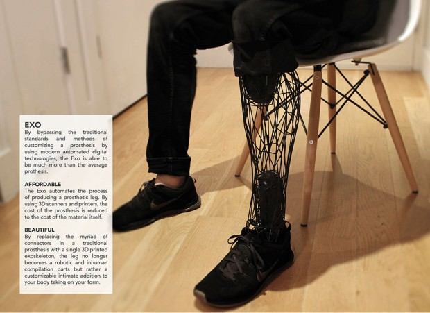 exo_3d_printed_prosthetic_leg_by_william_root_2