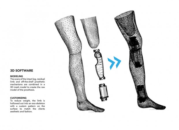 exo_3d_printed_prosthetic_leg_by_william_root_4