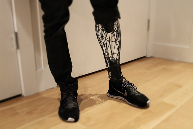 exo_3d_printed_prosthetic_leg_by_william_root_6
