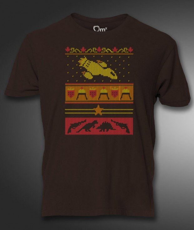 firefly_ugly_sweater_t_shirt