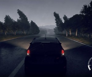 Forza Horizon 2 Storm Island Expansion Adds Epic, Terrible Weather