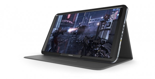 gaems-m155-15.5-inch-usb-monitor