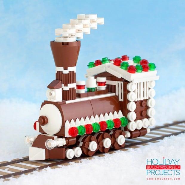 gingi-train