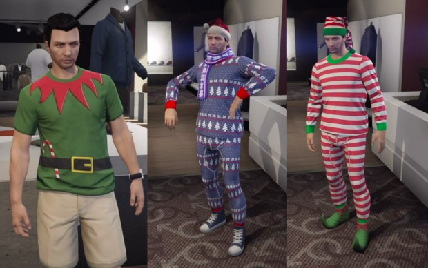 gta_v_christmas_outfits