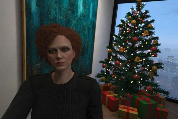 gta_v_christmas_tree
