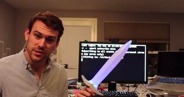 hobbit-sting-wi-fi-sword-warsting-by-spark-io