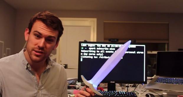 hobbit-sting-wi-fi-sword-warsting-by-spark-io