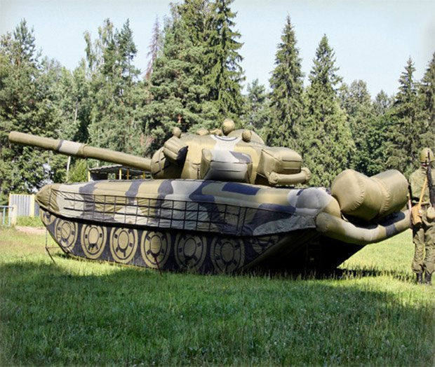 inflatable_tank_2