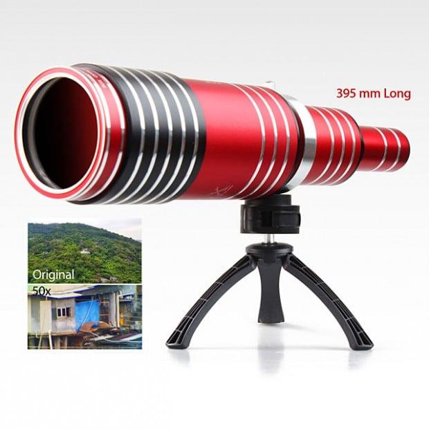 iphone-6-plus-super-spy-telescope-80x-zoom-2