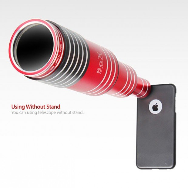 iphone-6-plus-super-spy-telescope-80x-zoom-3