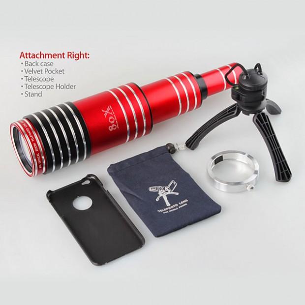 iphone-6-plus-super-spy-telescope-80x-zoom-4