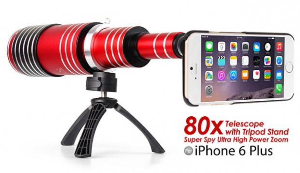 iphone-6-plus-super-spy-telescope-80x-zoom