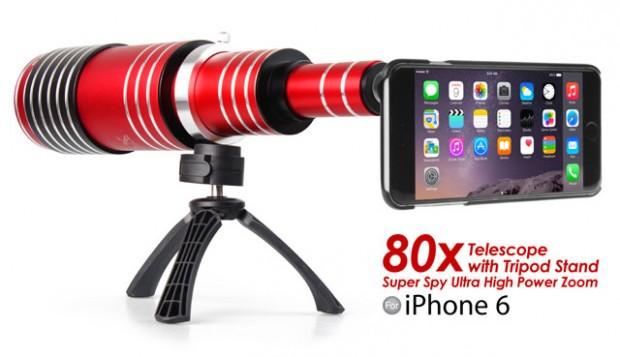 iphone-6-super-spy-telescope-80x-zoom