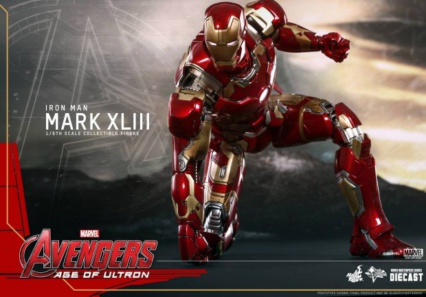 iron_man_mark_xliii_2