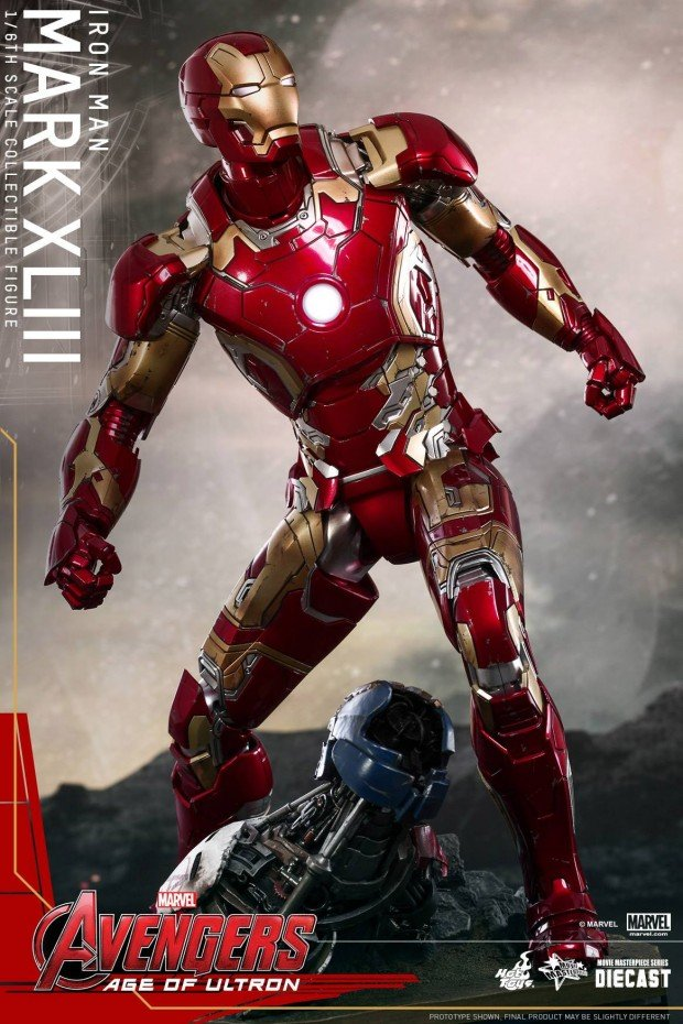 iron_man_mark_xliii_4