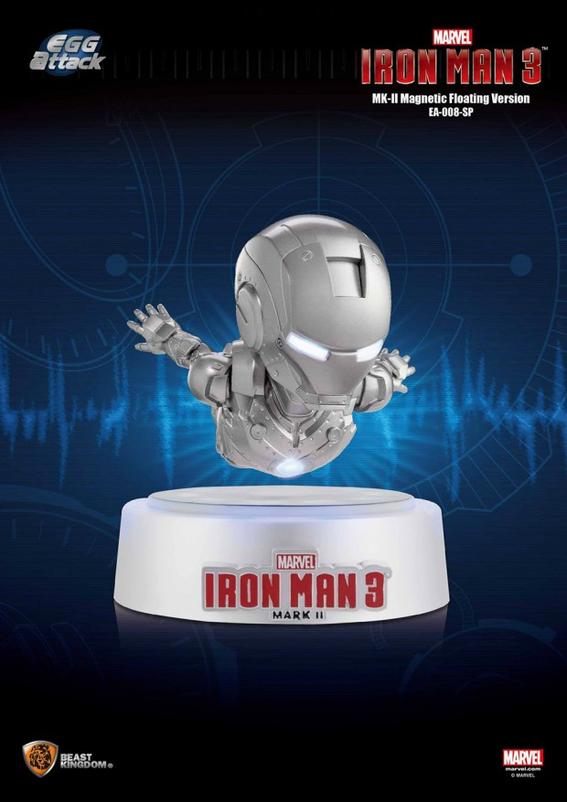 iron_man_mk_ii_egg_attack_magnetic_floating_model_by_beast_kingdom_2