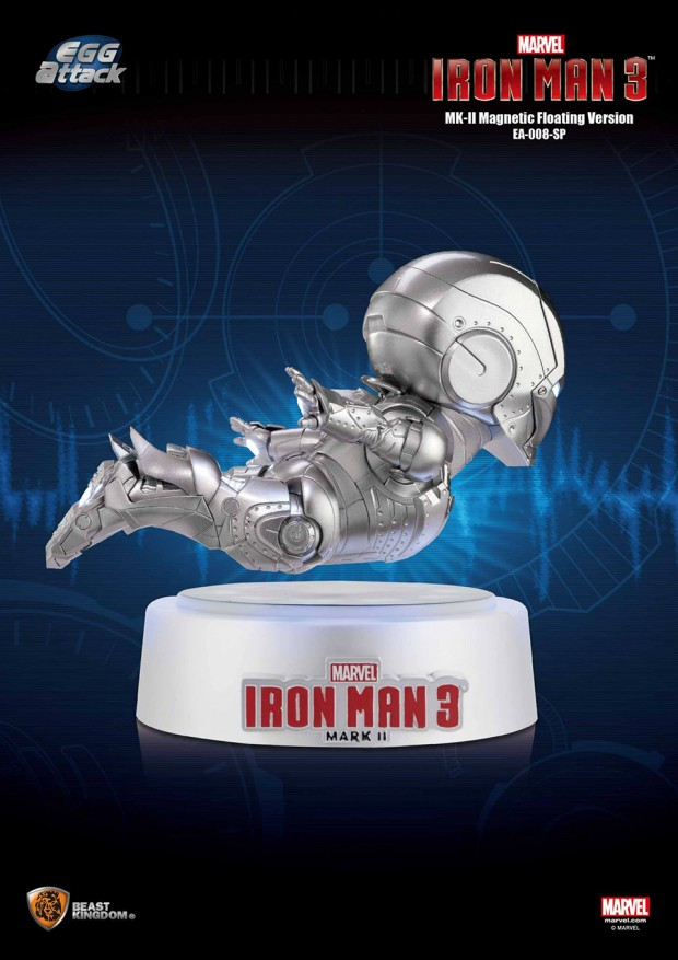 iron_man_mk_ii_egg_attack_magnetic_floating_model_by_beast_kingdom_3