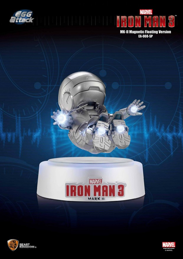 iron_man_mk_ii_egg_attack_magnetic_floating_model_by_beast_kingdom_4