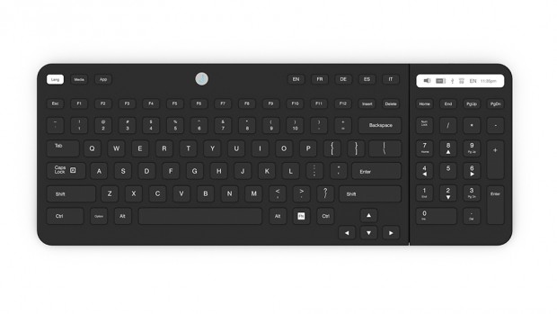 jaasta-e-ink-keyboard-10