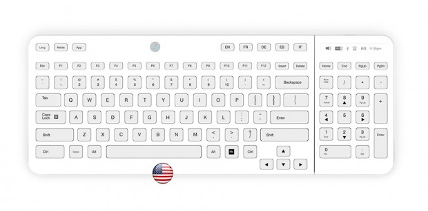 jaasta-e-ink-keyboard-3